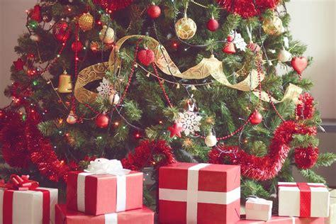 Warum Feiert Weihnachten by Warum Feiern Wir Eigentlich Weihnachten Blabla Cafe