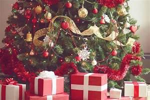 Wie Feiern Wir Weihnachten : warum feiern wir eigentlich weihnachten ~ Markanthonyermac.com Haus und Dekorationen