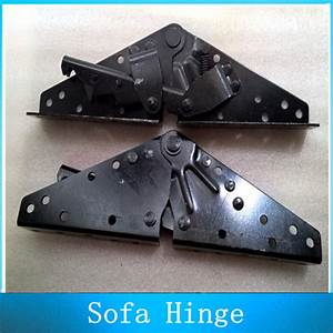 furniture hardware accessories sofa bed hinge sofa With sofa bed hinges