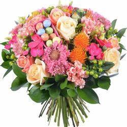 bouquets de fleurs livraison fleurs de saison aquarelle With affiche chambre bébé avec bouquet de fleurs chocolat