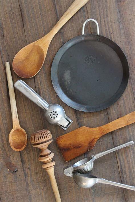 tres del mes  essential mexican kitchen tools mexican