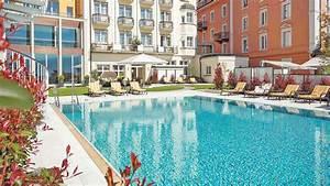 Bayerischer Hof Lindau : hotel bodensee lindau stolze spaeth hotels lindau ~ Watch28wear.com Haus und Dekorationen