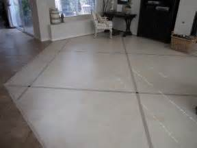 Spray Painting Carpet by Anythingology Step By Step Instructions On How To Prep