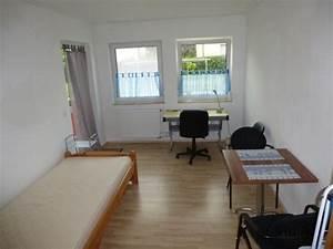 1 Zimmer Wohnung Einrichtung : studentenapartment mit terrasse 1 zimmer wohnung in eichst tt eichst tt ~ Bigdaddyawards.com Haus und Dekorationen