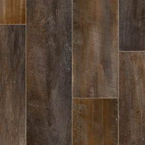 sol vinyle cool colors imitation parquet lame brun fonce With sol vinyle imitation parquet