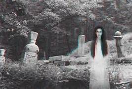 Horror Stories – Top ghost / paranormal videos, photos and stories ...