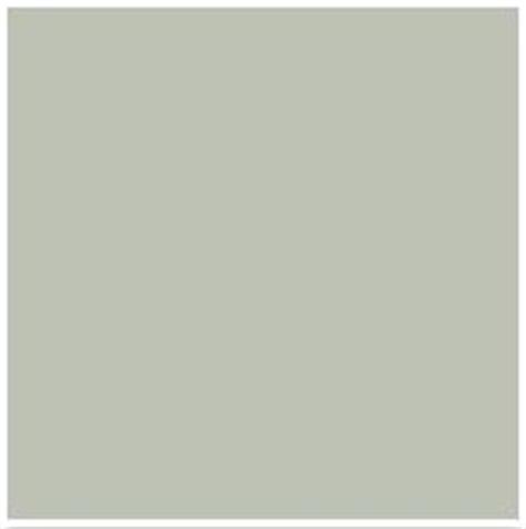 sherwin williams botany beige sw8913 windsonglife interior colors botany