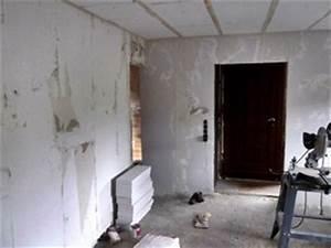 Tür Gegen Kälte Isolieren : renovieren sanieren modernisieren w rmed mmen geld sparen durch eigenleistung ~ Sanjose-hotels-ca.com Haus und Dekorationen