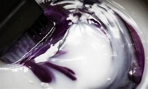 Pastell Lila Haare : knight and wilson colour freedom mystic purple lila haare pastell haart nung auswaschbar 12 ~ Frokenaadalensverden.com Haus und Dekorationen