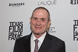 "Tommy Lee Jones joins next ""Bourne"" film - CBS News"