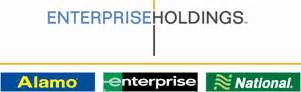 Enterprise Holdings Benefits Include Flexibility - FlexJobs