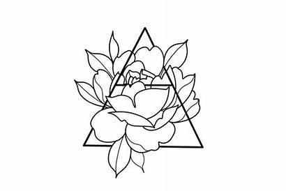 Tattoo Flower Birth Zodiac Tattoos September Larkspur