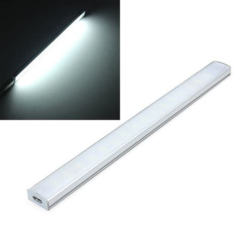 25cm 5w dimmable 25 smd 5152 bright micro usb led
