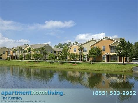 Kensley Apartment Jacksonville Fl the kensley apartments jacksonville apartments for rent