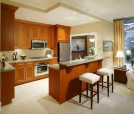 bar island for kitchen kitchen islands kitchen island bar stools kitchen