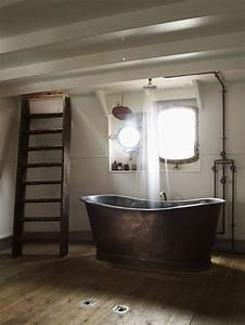 Really cool bathroom privacy please pinterest for Pictures of cool bathrooms