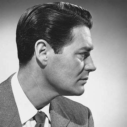 1950s Hairstyles For Males by Related For 1950s Mens Hairstyles Hfmen 50 S