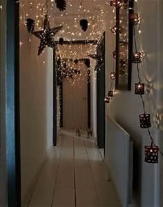 Weihnachtsbeleuchtung Innen Fenster : glanzlicht tipps f r kreative weihnachtsbeleuchtung ~ Orissabook.com Haus und Dekorationen