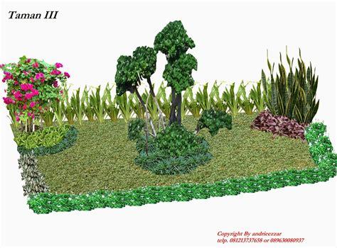 berbakat taman landscape garden maker galery