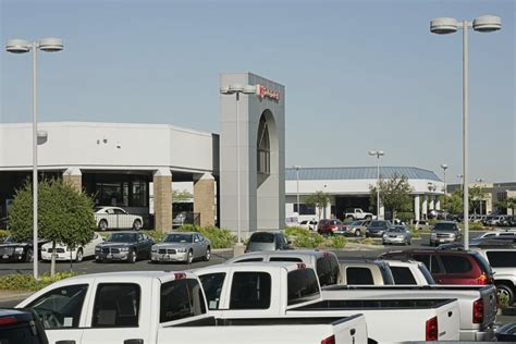 Dodge Dealers Northern California  2018 Dodge Reviews. Renters Insurance North Carolina. Walmart Business Checks Online. Cosmetic Surgery In Arizona Alarm For Home. 2013 Roth Ira Income Limits Viacord Vs Cbr. Developing Renewable Energy Fl Tech College. Agency For Health Care Research And Quality. Physical Therapy Assistant Programs. Washington Dc Babysitters Treatment For Hep C