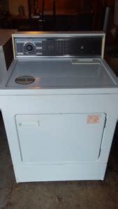 get a great deal on a washer dryer in belleville home appliances kijiji classifieds
