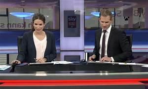 Hd Tv Anbieter : sky sport news hd empfangen frequenzen free tv anbieter ~ Lizthompson.info Haus und Dekorationen