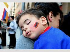 Armenian flag on Pinterest Armenian culture, Armenian