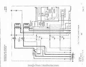 Starter Generator Wiring Diagram Club Car Most Club