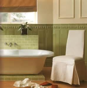 badezimmer kacheln alte mosaik fliesen kaufen carprola for