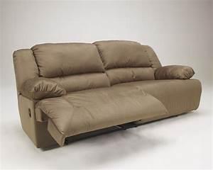 5780281 ashley furniture hogan mocha 2 seat reclining sofa With ashley reclining sofa