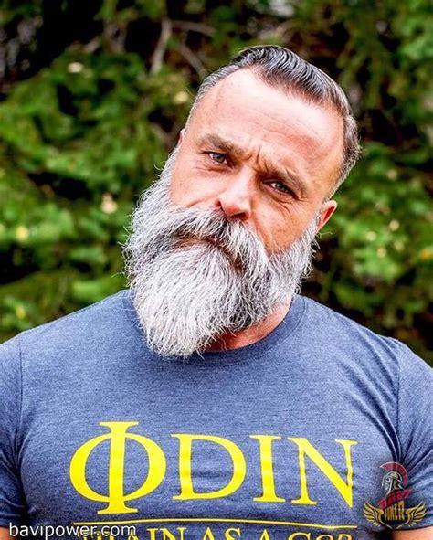 Short faux hawk viking hairstyles. Viking Beard Tips and Styles (Part 1 of 2) | Beard tips, Viking beard, Beard no mustache