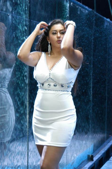 tollywood babes namitha hot sexxy latest unseen photo gallery