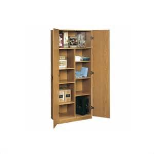 sauder beginnings storage cabinet ebay