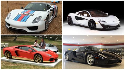 porsche ferrari lamborghini which would you drive porsche ferrari mclaren or