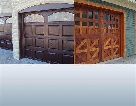 Home Decor Furniture Bakersfield Ca 93301 : Garage Doors Bakersfield Ca