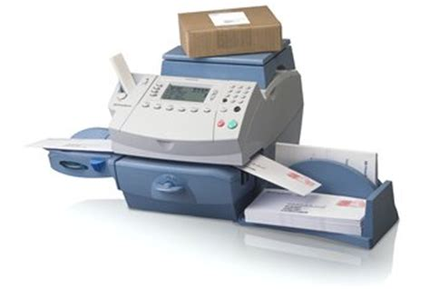 Dm300c™ Postage Meter. Adoption Agencies In Dallas Tx. Civil Rights Attorney New York. How To Reduce Credit Card Interest Rate. Workers Compensation Claims Money Junk Cars. Virtual Private Network Server. Gwinnett College Massage Accident In Phoenix. Social Media Addiction Study. Pennsylvania Highlands Community College