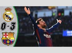 Madrid Vs Barca Foto Bugil Bokep 2017