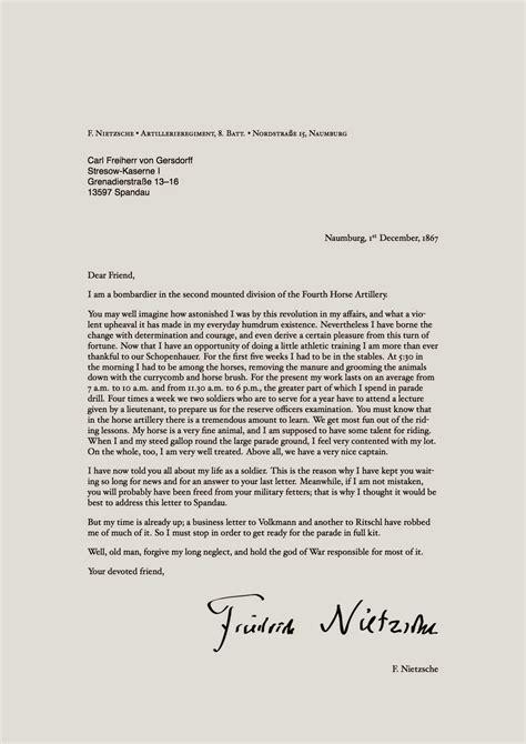 resume cover letter exles resume cover letter