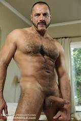 Free mature males porn