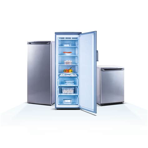Keep It Cool Fridges, Freezers, And Wine And Beer Coolers