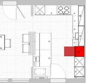 Lüftungsgitter Kühlschrank Arbeitsplatte : ergonomische und trotzdem schicke k che gesucht seite 3 k chen forum ~ Markanthonyermac.com Haus und Dekorationen