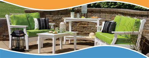 inspirational patio furniture orange county in small home outdoor patio furniture outdoor patio furniture in houston