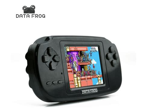 Handheld Mame Console by Best Cheap Handheld Console Usd50 This 2018