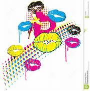 Pop Art Design POP ART Design Royalty Free Stock Images Image 17252839