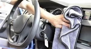Nettoyage Interieur Voiture : le nettoyage int rieur de votre voiture ~ Gottalentnigeria.com Avis de Voitures