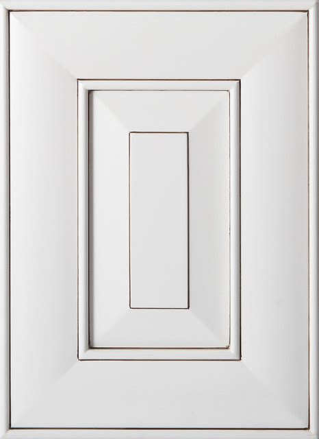 replacement cabinet doors white replacement doors white laminate cabinet replacement doors