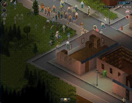 zombie survival games techshout