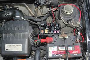 Diy  Fix On Your Own  33640uf Car Voltage Stabilizer Plus
