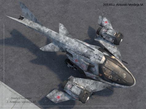 airbus si鑒e social ew la iii aircraft by alisheikhango on deviantart mech aircraft deviantart and sci fi