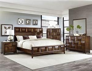 homelegance 1852 porter bedroom set With home elegance furniture warehouse